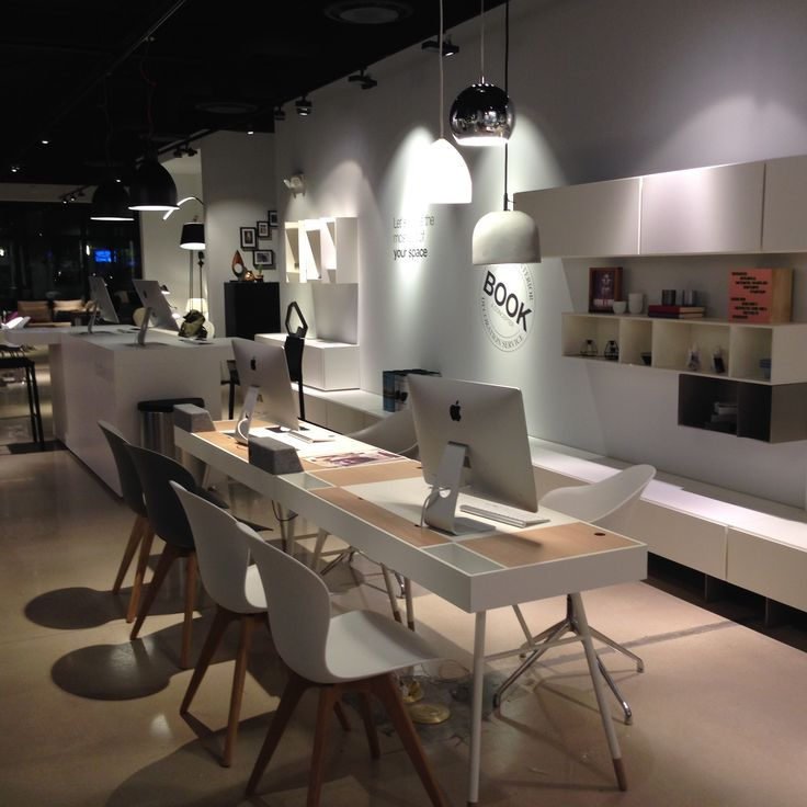 Our cool and amazing Inspiration labs, come and let us guide you get the most out of your space... BoConcept Aventura, Miami