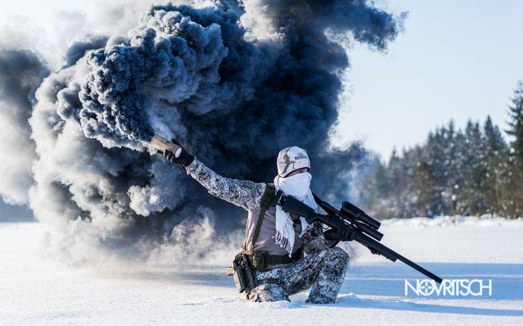 Wallpapers – Novritsch | Airsoft Sniper