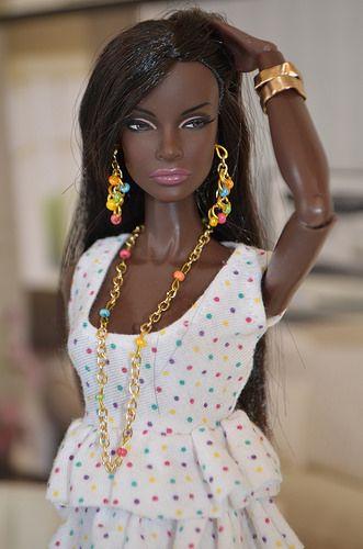 Sunset Girl Fire withing Jordan Fashion Royalty | Flickr - Photo Sharing!