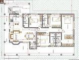 Casa - 4 Quartos - 117.88m²