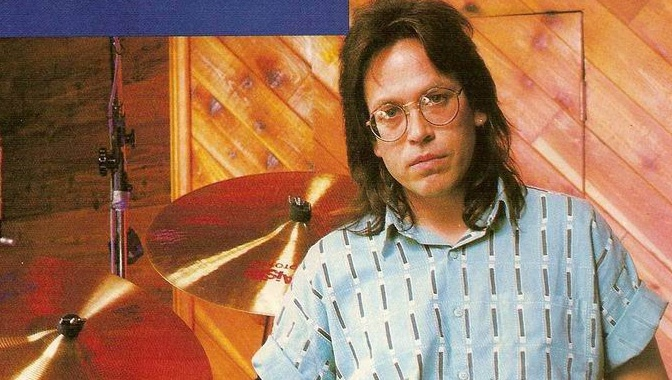 Jeff Porcaro – Toto In light of the Spinal Tap joke about drummers dying in bizarre gardening accidents, the death of Jeff Porcaro, drummer for soft rockers Toto, was spot on. Porcaro had an allergic reaction while spraying insecticide one evening in his Los Angeles garden in August 1992, dying later that night in hospital.