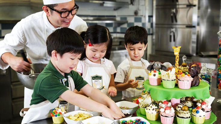 Peninsula Academy | The Peninsula Hong Kong