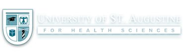 University of St. Augustine for Health Sciences   (OT - professional entry-level master's)  Institute of Occupational Therapy  1 University Boulevard  St. Augustine, FL 32086-5783  (904) 826-0084 x222 or (800) 241-1027 x253 admissions@usa.edu www.usa.edu (Program is also offered at the University of St. Augustine for Health Sciences, San Diego Campus, San Marcos, CA.) Status: Accreditation