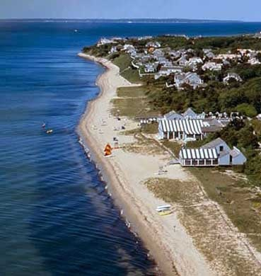 Find Your Ideal New Seabury Vacation Al Home Cottage Or Condo Using Our Search Tailored For Cape Cod Summer And Beach Als