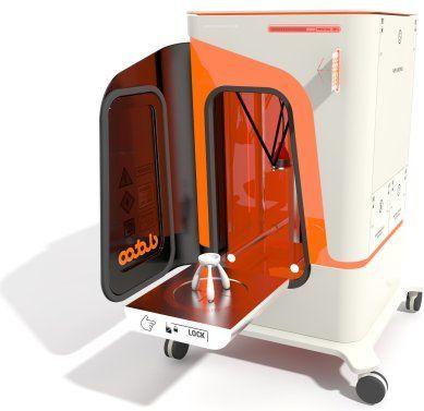 Clotoo, l'imprimnte 3D en réseau http://www.lifestyl3d.com/clotoo-uber-pop-de-limpression-3d-arrive/: