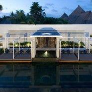 Escape to a Luxury Private Retreat in an Exclusive Seminyak Villa 301, Bali