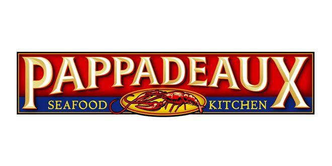 Look at the latest, full and complete Pappadeaux menu with prices for your favorite meal. Save your money by visiting them during the happy hours. http://www.menulia.com/papa-murphys-menu-prices