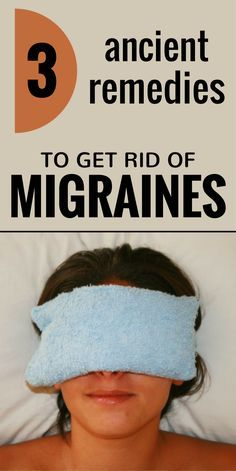 Strong headaches are caused by excessive stimulation of nerve cells, which removes chemicals that inflame blood vessels in the brain. The easiest way to get rid of migraines is daily exercises. Working out is equally effective in preventing headaches as medications for this condition. The most recommended activities are cycling, running and swimming. Get rid …