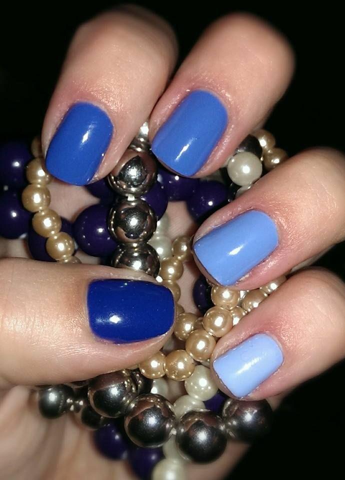 18 best Lacquer Envy nail designs images on Pinterest   Envy, Nail ...