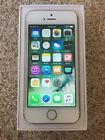 Apple iPhone 5s - 16GB - Gold (Unlocked) Smartphone  Price 92.0 USD 47 Bids. End Time: 2017-04-23 15:19:35 PDT
