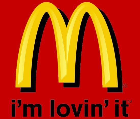 300 Calorie Meals at McDonald's