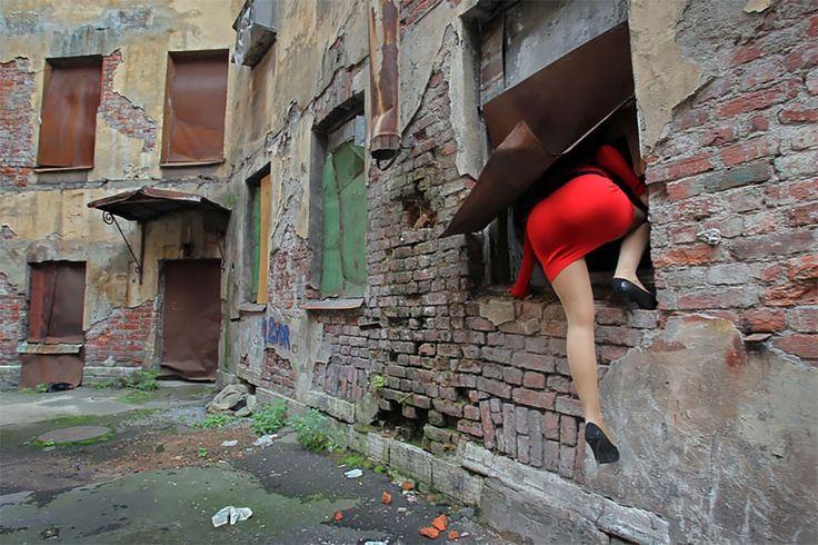 (Foto: Alexander Petrosyan)