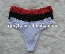 Lace sexy women panties for men Best Buy follow this link http://shopingayo.space