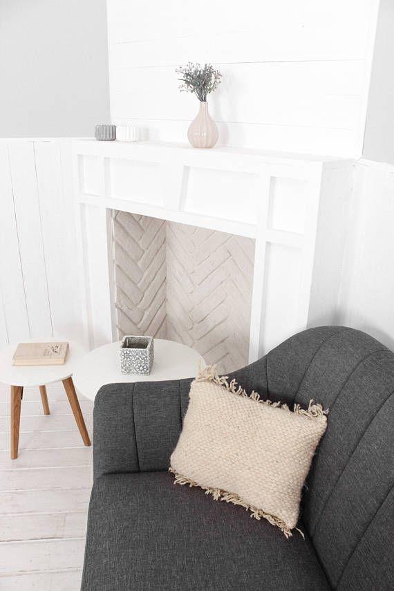 17 migliori idee su cuscini per divano su pinterest - Cuscini decorativi letto ...