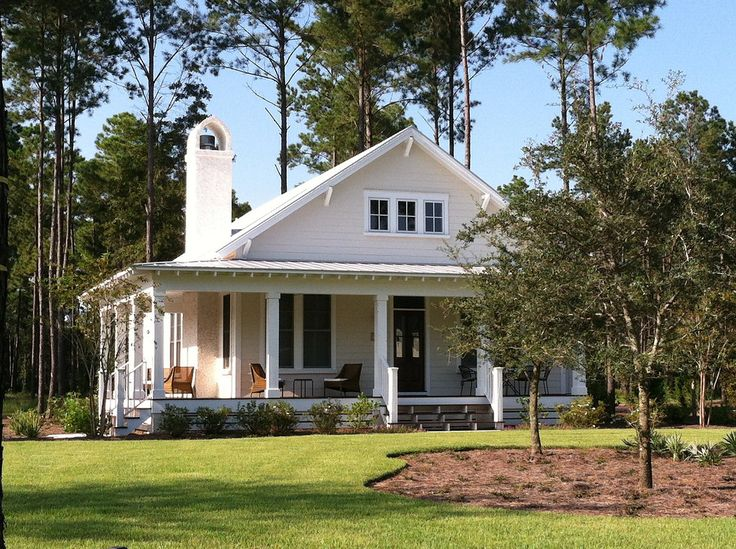 1000 images about whisper creek cottage on pinterest for Carolina cottage house plans