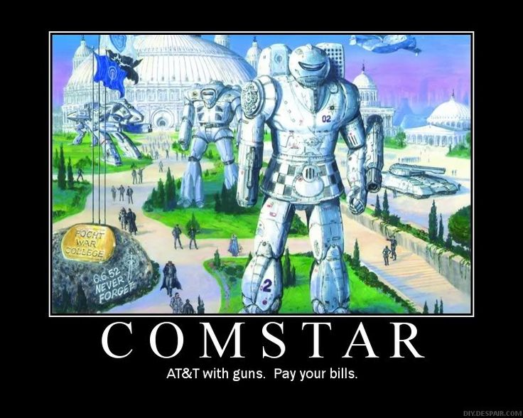 """battletech funny 