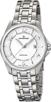 Часы Candino C4492.2