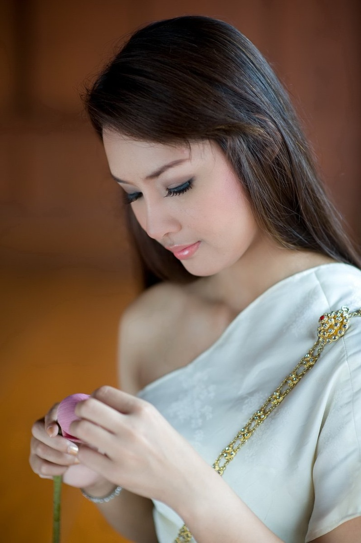 Thai Bride But 30