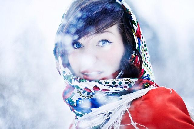 so pretty! from Amanda Berglund via Flickr