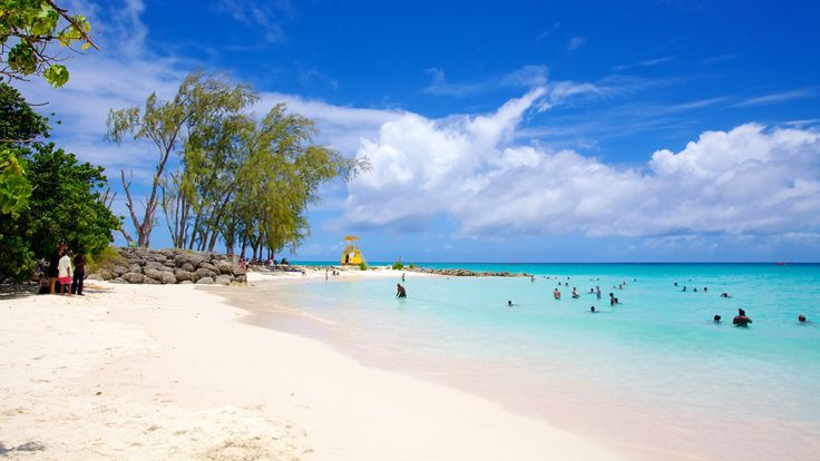 Small Budget Big Trips: Why Barbados should be on your travel bucket list