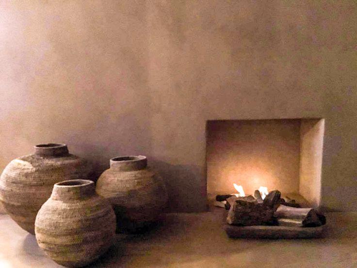 #home #design #interiordesign #architettura
