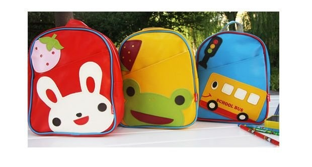 Best Design Kids Carles Broto Obtenez Livre