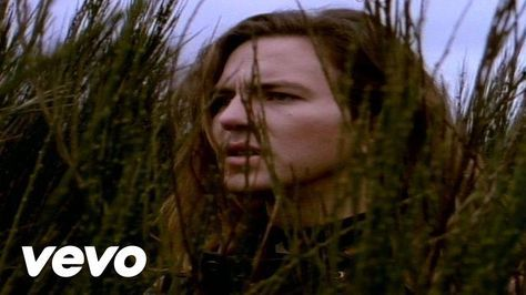 Music video by Temple Of The Dog performing Hunger Strike. (C) 1991 A&M Records