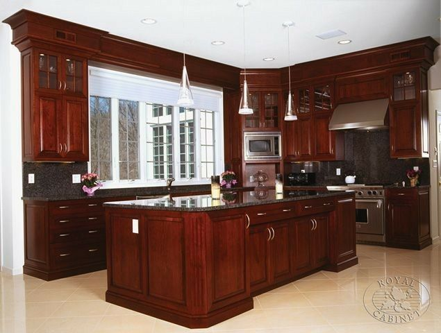 43 best Architecture images on Pinterest | Kitchen ideas, Kitchen ...