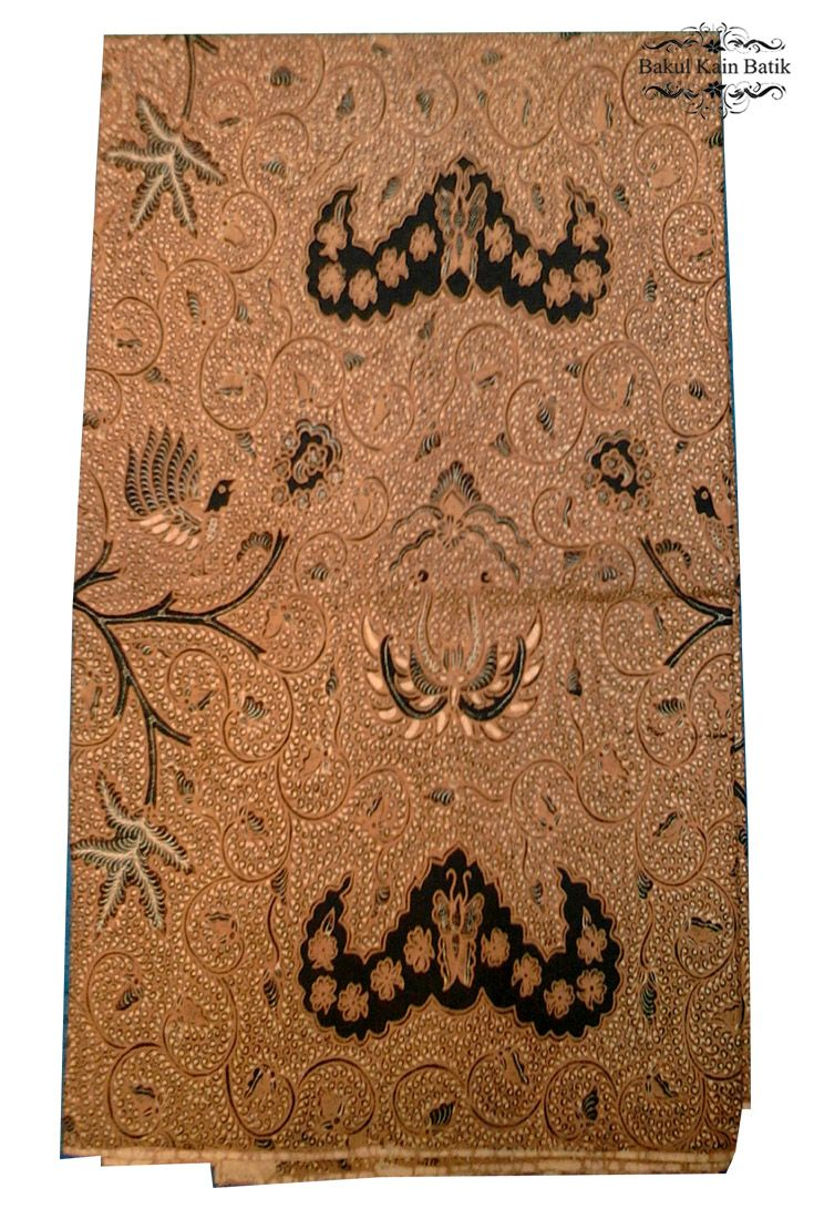 kain batik #sogan dibuat lawasan katun halus size 115x240 harga 320rb miant by whatsapp 0857770111371 bisa COD area #jakarta #kainbatik #batik #batikcap #batiktulis #batiksogan #batiktradisional #batikhandmade #plazaindonesia #grandindonesia #pasificplace #inacraft #inacraft2015 #batiklawasan