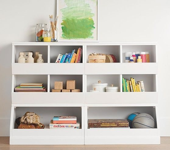 Pottery Barn Kidsu0027 Bedroom Storage Solutions Feature Designs That Combine  Storage With Style. Find Bedroom Storage Furniture And Create An Organized  Room.