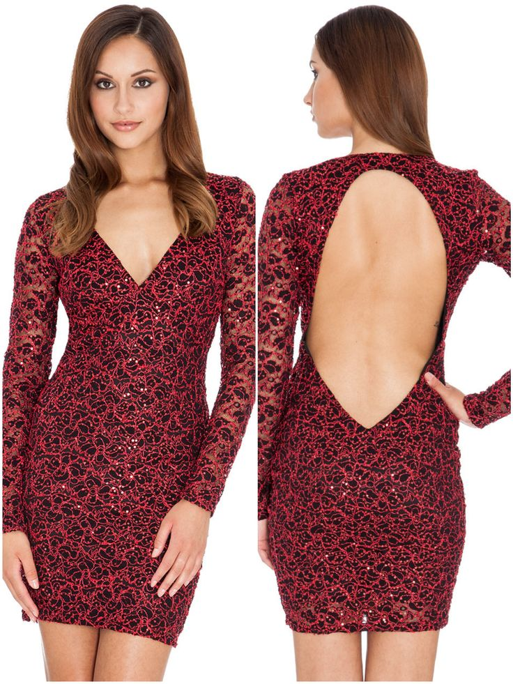1000  images about WHOLESALE PARTY DRESSES on Pinterest