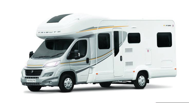 Motorhome hire Cheshire, Lancashire and Yorkshire, Motorhomes viewed at Lancashire office, Budget, Pet friendly & Luxury Motorhomes available 0800 996 1444