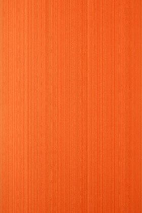 Drag DR 1285 - Wallpaper Patterns - Farrow & Ball
