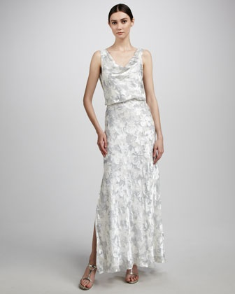9 best grandmother of the bride images on Pinterest | Neiman marcus ...