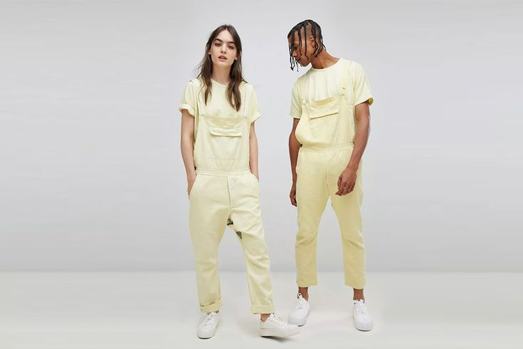 8 Hemp Fashion Brands That Are Truly Fashion Forward Outfits For Teens, Cool Outfits, Graffiti Lettering Fonts, Rihanna, Hemp, Fashion Forward, Fashion Brands, Baby Kids, Harem Pants
