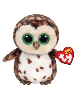 92 best images about beanie boos on pinterest girl for Owl fish clothing