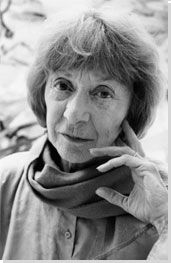 Elaine de Kooning Biography, Art, and Analysis of Works | The Art Story