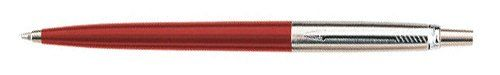 Vibrant Red Parker Jotter Pen | Working Mom Mother's Day Gifts (2014)