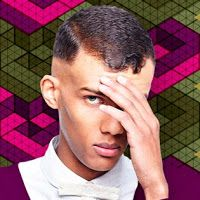 Papaoutai (Stromae) #French #music phenomenon #trends