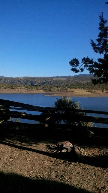 71 Best Things I Love About Central Oregon Images On