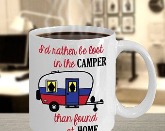 https://www.etsy.com/your/shops/HeartofSunshine/ - Camping gift, Camping, camping pillow, camping pillow case, hiking, hiking gift, love camping ,love camping, gift, love hiking gift, tent