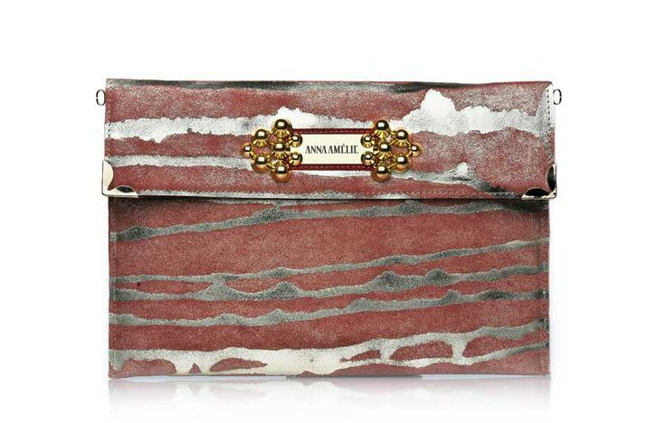 Anna_Amelie_Pearl_Oyster_bag