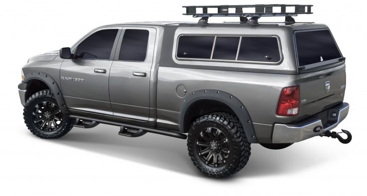 Best 25 Truck Bed Caps Ideas On Pinterest Truck Bed