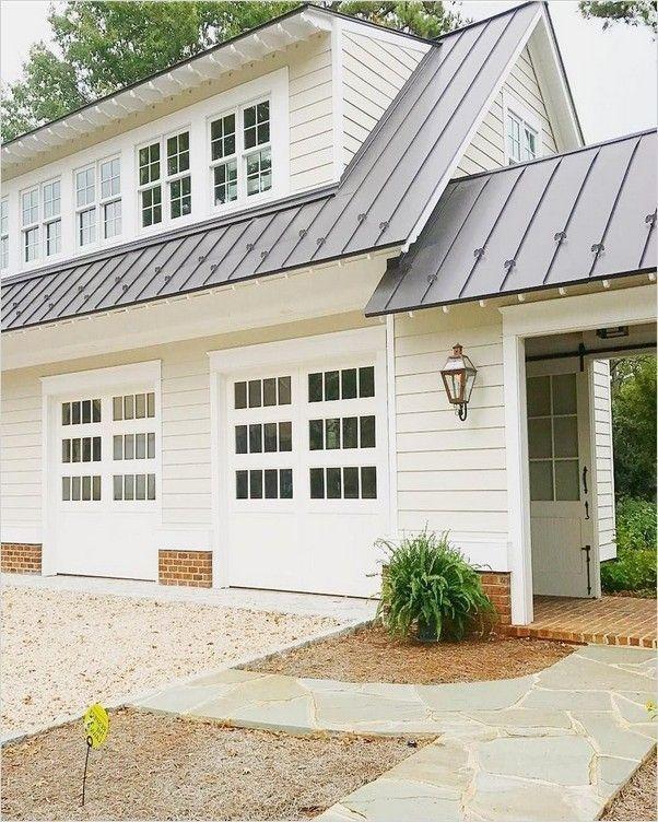 Sustainable Architecture Garage Plans Bonus Garage Plans With Bonus Room Ga Architecture Bonus Garage Plans Detached Garage Plans Large Garage Plans