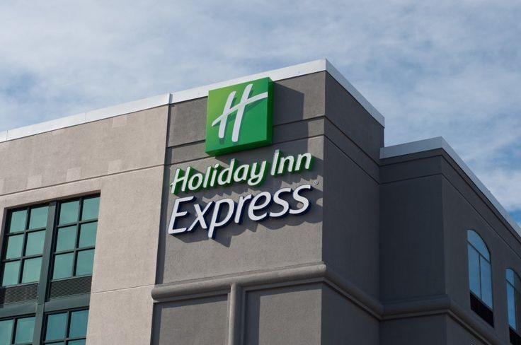 Book Holiday Inn Express Quantico - Stafford, Stafford on TripAdvisor: See 22 traveler reviews, 54 candid photos, and great deals for Holiday Inn Express Quantico - Stafford, ranked #7 of 14 hotels in Stafford and rated 5 of 5 at TripAdvisor.