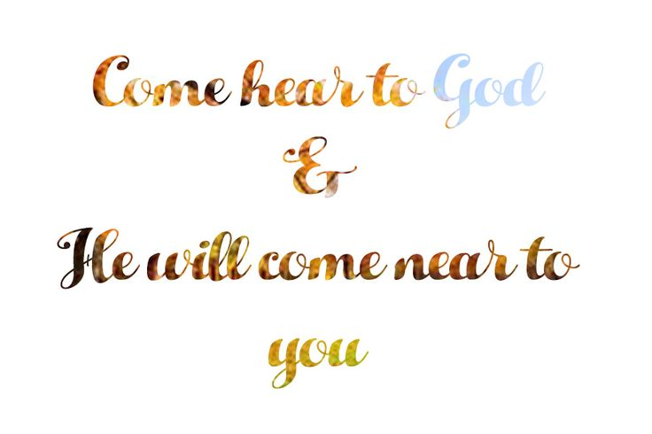 Be with God always #love #quote #God #christian # quotes