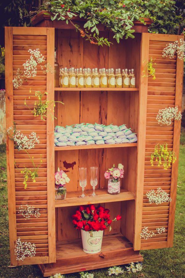 casamento-economico-mini-wedding-decoracao-com-flores-faca-voce-mesmo-rustico-romantico (8)