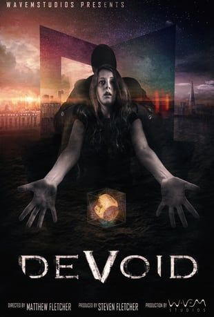 Watch DeVoid Online | Vimeo On Demand on Vimeo