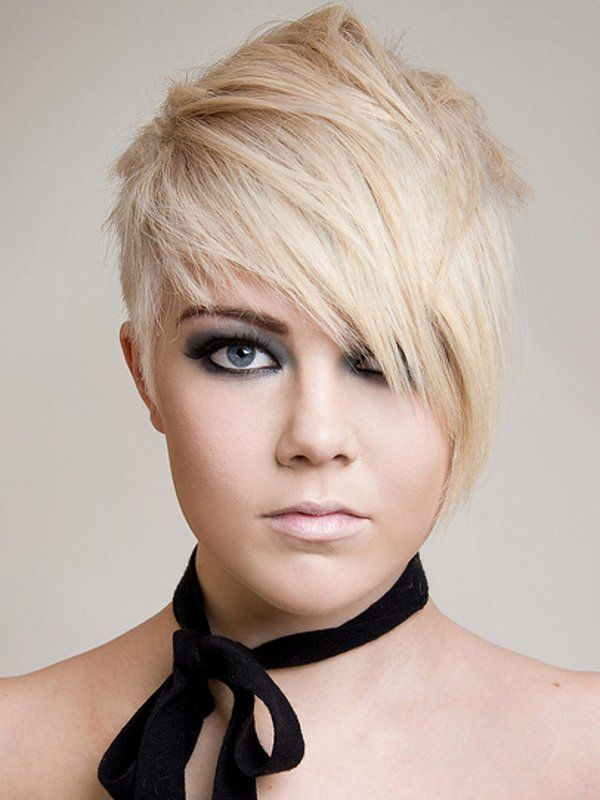 Phenomenal 1000 Images About Potential Haircuts On Pinterest Short Hairstyles Gunalazisus