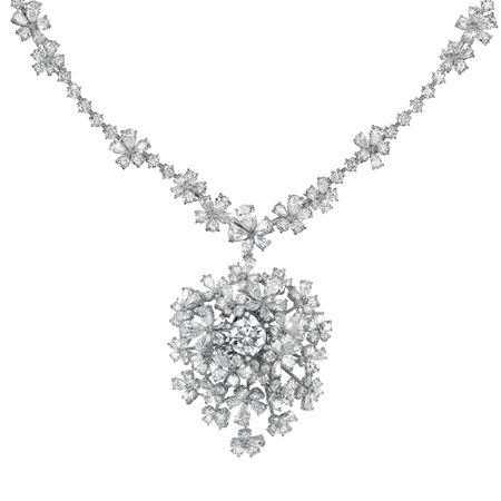"""TASAKI """"Pearl & Diamond"""" JP:http://www.tasaki.co.jp/collections/pearl_diamond_2015/ EN:http://www.tasaki-global.com/collections/pearl_diamond_2015/"""